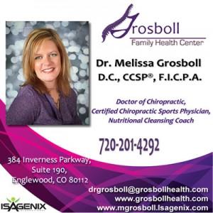 grosboll-health-logo-2013-fb-new-address