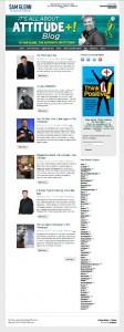 samglenn-blog